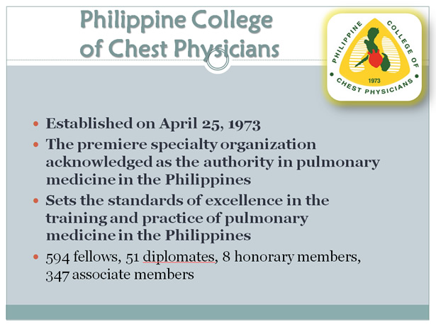 PCCP Overview