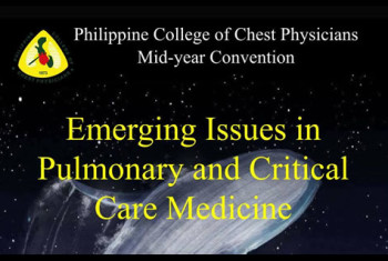 PCCP Midyear Convention