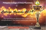 College Awards 2018